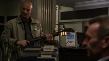 Xem Phim Đối Đầu Mafia - True Justice Brotherhood