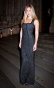 Bar Refaeli arrives at the 'Chain of Hope Ball', 10 November, x3