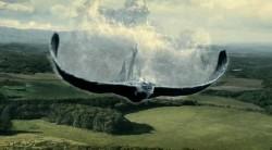 Fire and Ice: The Dragon Chronicles (2008) PL.SUBBED.STV.DVDRip.XViD-J25 / NAPiSY PL  +RMVB +x264