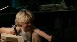 Podwójne ¿ycie / The Beaver (2011) PL.DVDRip.XViD.AC3-J25 / LEKTOR PL  +x264 +RMVB