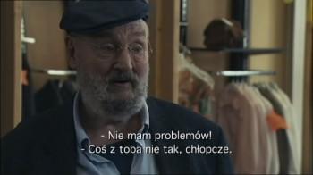 ¶winki (2009) PL.DVDRip.H264.AC3-Sajmon