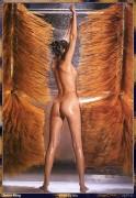 http://thumbnails60.imagebam.com/16081/d5709a160804534.jpg