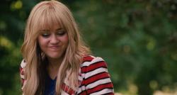 Hannah Montana (2009) PL.DUBB.480p.BDRip.XviD.AC3-MaRcOs