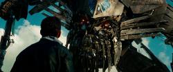 Transformers Trilogy (2007 - 2011) Dual.Audio.720p.x264.AC3-MaRcOs Audio PL / ENG