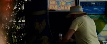 Kac Vegas w Bangkoku / The Hangover Part II (2011) PL.DVDRip.XviD-Sajmon