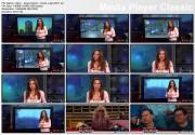 Darya Folsom - Kron4 - July 4, 2011