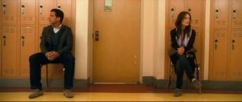 Kocha, lubi, szanuje / Crazy Stupid Love (2011) PL.DVDRip.XviD-Sajmon