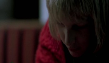 Pozwól mi wej¶æ / Let The Right One In (2008) PL.DVDRip.XviD.AC3-Sajmon