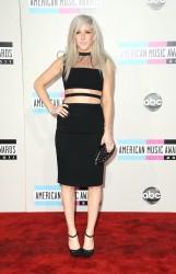 Элли Гулдинг, фото 105. Ellie Goulding 39th Annual American Music Awards, november 20, foto 105
