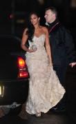 Алеша Диксон, фото 237. Alesha Dixon Sun Military Awards – London – 12/19/11, foto 237