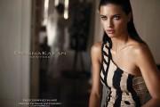 http://thumbnails60.imagebam.com/16567/29e2d1165663761.jpg