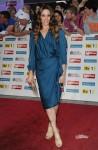 Мел Си (Мелани Чисхолм), фото 1668. Mel C (Melanie Chisholm) 03/10/2011 - the Pride Of Britain Awards, foto 1668
