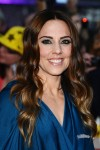 Мел Си (Мелани Чисхолм), фото 1670. Mel C (Melanie Chisholm) 03/10/2011 - the Pride Of Britain Awards, foto 1670