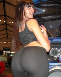 whooty conocer chicas putas