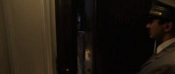Lokator / Occupant (2011) PLSUBBED.DVDRip.XViD-Sajmon
