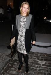 Наоми Вотс, фото 2012. Naomi Watts Stella McCartney Soho Store opening in New York City - 08.01.2012, foto 2012