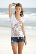 http://thumbnails60.imagebam.com/16903/5b7502169027845.jpg