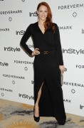 Аманда Риджетти, фото 901. Amanda Righetti Forevermark And InStyle's 'A Promise Of Beauty And Brilliance' Golden Globe Awards Event at Beverly Hills Hotel on January 10, 2012 in Beverly Hills, California, foto 901