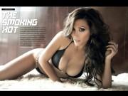 Maxim Magazine (2012) Thailand