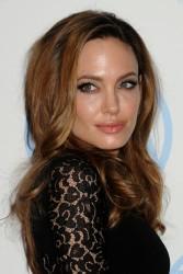 Анджелина Джоли, фото 7449. Angelina Jolie - Producers Guild awards, january 21, foto 7449