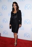 Алиша Киз (Алисия Кис), фото 2945. Alicia Keys 23rd Annual Producers Guild Awards - 01/21/12, foto 2945