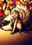 [galería] Imágenes Furry 0549ec171177505