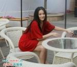 Чжан Синь Юй, фото 23. Zhang Xin Yu, foto 23