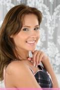 Сюзана Железнова, фото 406. Zuzana Zeleznova, foto 406