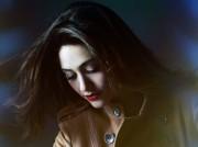 Эмми Россам, фото 3288. Emmy Rossum - Zooey Magazine January 2012, foto 3288