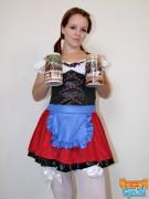 Таня Химелфарб, фото 13. Young Heidi Mq / Tagg, foto 13