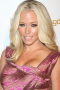 Кендра Уилкинсон, фото 955. Kendra Wilkinson The OK Magazine Pre Grammy Weekend Party in Los Angeles - February 10, 2012, foto 955