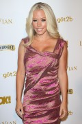 Кендра Уилкинсон, фото 961. Kendra Wilkinson The OK Magazine Pre Grammy Weekend Party in Los Angeles - February 10, 2012, foto 961