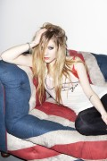 Аврил Лавин, фото 13977. Avril Lavigne Go Avy!, foto 13977