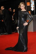 Мелиса Джордж, фото 1161. Melissa George 2012 Orange British Academy Film Awards in London - February 12, 2012, foto 1161