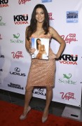 Джессика Гомес, фото 159. Jessica Gomes SI Swimsuit on Location party in Las Vegas - February 15, 2012, foto 159