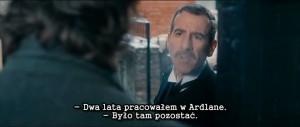 Albert Nobbs (2011) PLSUBBED.DVDSCR.XviD.AC3-SLiSU / Napisy PL