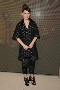 Вайнона Райдер, фото 553. Winona Ryder Marni at H&M Collection Launch in Los Angeles - February 17, 2012, foto 553