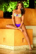 Мелисса Хиральдо, фото 263. Melissa Giraldo Phax Swimwear Photoshoot 2012, foto 263