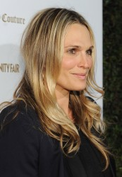 Molly Sims @ Vanity Fair Vanities 20th Anniversary in Hollywood February 20, 2012 HQ x 7