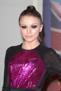 Шер Ллойд, фото 170. Cher Lloyd The BRIT Awards in London 21 Feb, foto 170