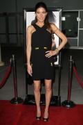 Дженнифер Карпентер, фото 202. Jennifer Carpenter 'Gone' Los Angeles Premiere in Hollywood - February 21, 2012, foto 202