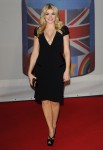 Холли Уиллогби, фото 245. Holly Willoughby Brit Awards London 21st February 2012 23x HQ, foto 245