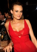 Дайан Крюгер, фото 5537. Diane Kruger 2012 Vanity Fair Oscar Party in West Hollywood - 26/02/12, foto 5537