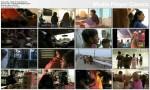 Oddaj mi swoje w³osy / Hair India (2008) PL.TVRip.XviD / Lektor PL