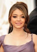 Сара Хайланд, фото 626. Sarah Hyland 84th Annual Academy Awards, Los Angeles (26.02.2012), foto 626