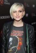 Эшли Симпсон, фото 3932. Ashlee Simpson Escape To Total Rewards Event, Hollywood & Highland Center in LA - March 1, 2012, foto 3932