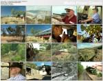 Niezwyk³e podró¿e kolejami Australii / Great Scenic Railways (2004) PL.TVRip.XviD / Lektor PL