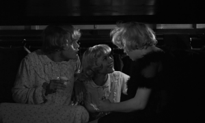 Pó³ ¿artem, pó³ serio / Some Like It Hot (1959) PL.720p.BDRip.XviD.AC3-ELiTE + Rmvb / Lektor PL