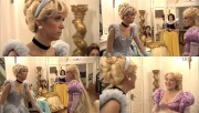 SNL Real Housewives of Disney deleted scenes