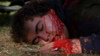 Friday the 13th: A New Beginning 1985 m720p HDTV x264-BiRD